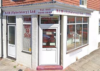 BJM Upholstery Ltd.