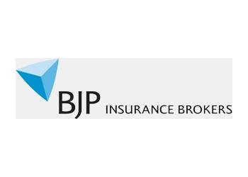 BJP Insurance Brokers