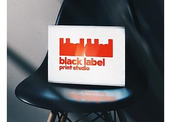 BLACK LABEL UK