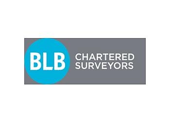 BLB Surveyors
