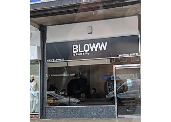 BLOWW