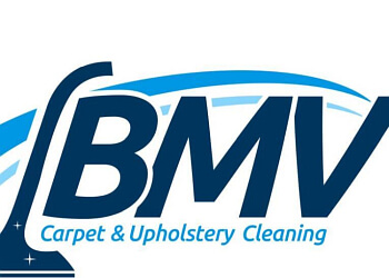 BMV CLEANING SERVICES