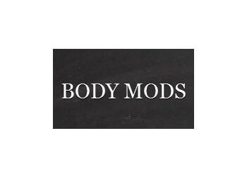 BODY MODS