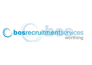 BOS Recruitment Services Worthing Ltd