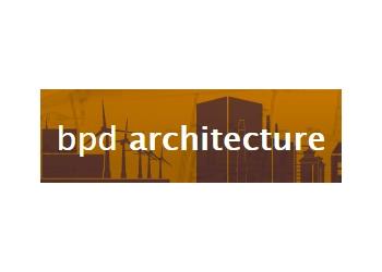 BPD Architecture