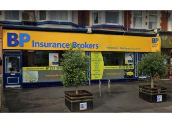 BP Insurance Brokers