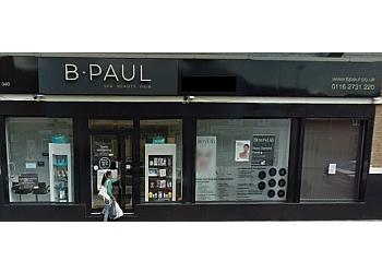 B.Paul Spa Beauty Hair