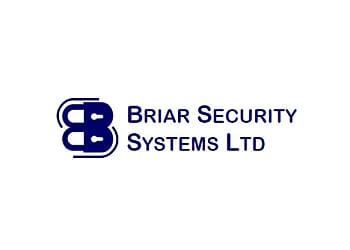 BRIAR SECURITY SYSTEMS LTD.