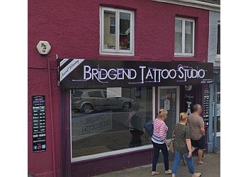 BRIDGEND TATTOO STUDIO