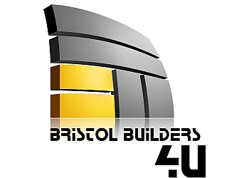 BRISTOL BUILDERS 4U
