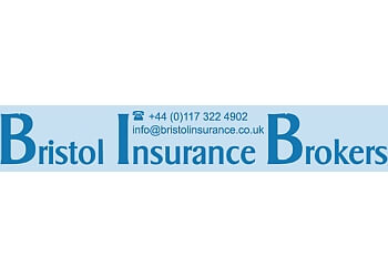 BRISTOL INSURANCE BROKERS