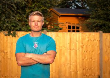 BRP Garden Services