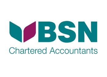 BSN Associates Limited