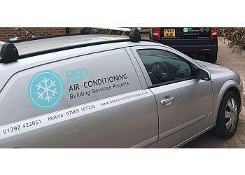 BSP Air Conditioning