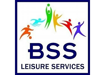 BSS Leisure Services