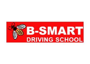 B-Smart Driving School