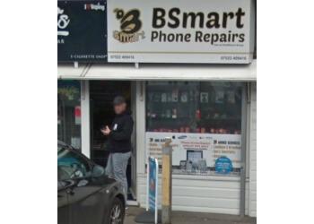 BSmart Phone Repairs