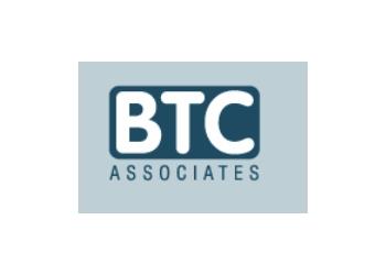 B T C Associates