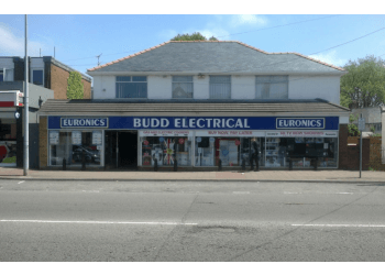 BUDD ELECTRICAL LTD.