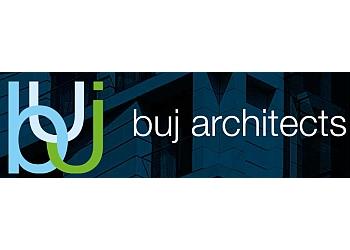 BUJ Architects LLP