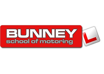 Bunney School of motoring