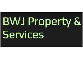 BWJ Property & Services