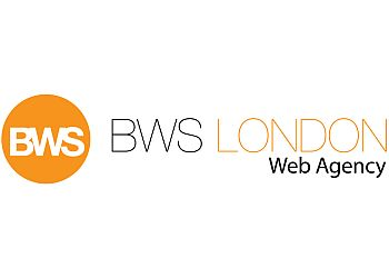 BWS London