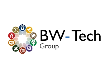 BW-Tech Group