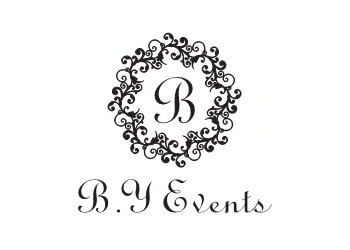 B.Y Events UK