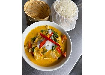 Baan Phad Thai Restaurant