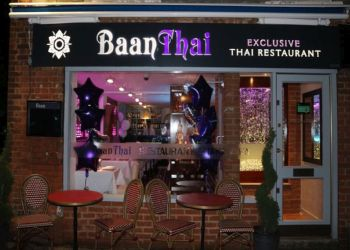 Baan Thai