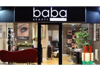 Baba Beauty Lounge