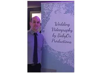 BabyOx Productions