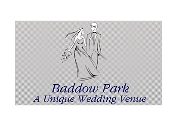 Baddow Park