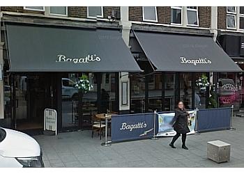 Bagatti's