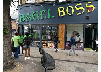 Bagel Boss Ltd.