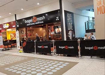 Bagel Nash