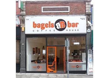 Bagels Bar