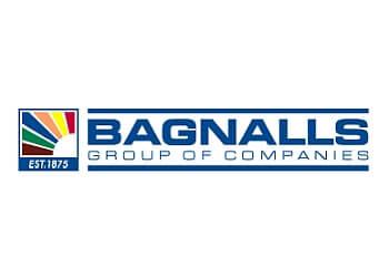 Bagnalls Painting & Decorating