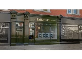 Bailey & Co.