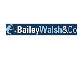Bailey Walsh & Co. LLP