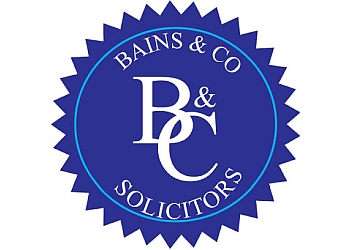 Bains & Co Solicitors