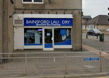 Bainsford Laundry