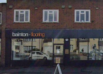 Bainton Flooring