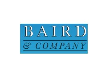 Baird & Co