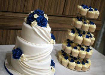 Bakealous Bespoke Cakes