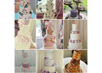 Bake it Special