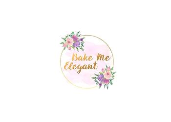 Bake me elegant