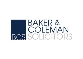 Baker & Coleman Solicitors