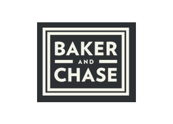 Baker and Chase